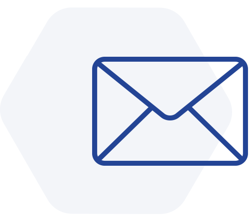 easybrands mail symbol