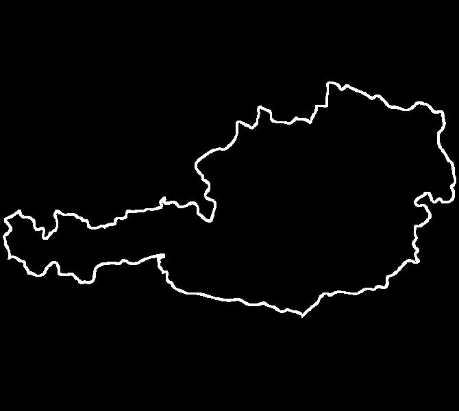 easybrands austria symbol